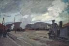 Mone 1862-1878_13