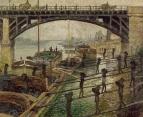 Mone 1862-1878_19