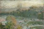 Mone 1862-1878_21