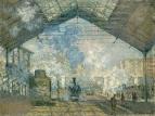 Mone 1862-1878_23