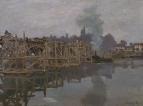 Mone 1862-1878_25
