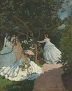 Mone 1862-1878_4