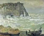 Mone 1879-1890_11