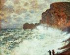 Mone 1879-1890_12
