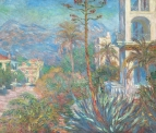 Mone 1879-1890_14