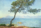 Mone 1879-1890_19