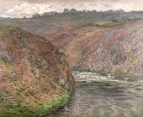Mone 1879-1890_22