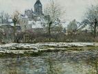 Mone 1879-1890_23