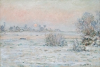 Mone 1879-1890_24