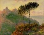 Mone 1879-1890_5