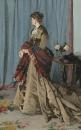 Monet_1862-1878__10
