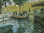 Monet_1862-1878__12