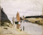 Monet_1862-1878__13