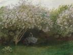 Monet_1862-1878__16
