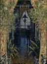 Monet_1862-1878__18
