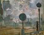 Monet_1862-1878__19