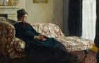Monet_1862-1878__24