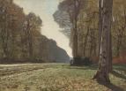 Monet_1862-1878__2