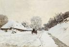 Monet_1862-1878__3