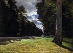 Monet_1862-1878__4