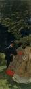 Monet_1862-1878__5