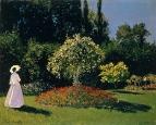 Monet_1862-1878__6
