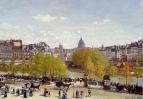 Monet_1862-1878__8