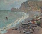 Monet 1879-1890_12