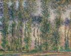 Monet 1879-1890_17