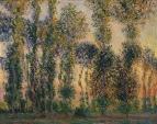 Monet 1879-1890_19