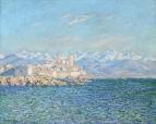 Monet 1879-1890_20