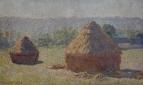Monet 1879-1890_23
