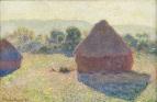 Monet 1879-1890_24