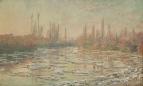 Monet 1879-1890_3