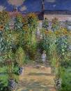 Monet 1879-1890_4