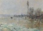 Monet 1879-1890_6