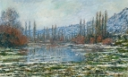 Monet 1879-1890_7