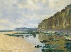 Monet 1879-1890_8
