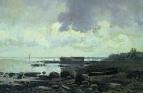 Камни. 1870