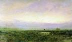 Утро. 1871-1873