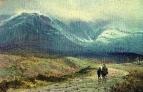 В Крыму. После дождя. 1873