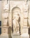 Michelangelo_10
