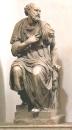 Michelangelo_12