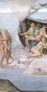 Michelangelo_13