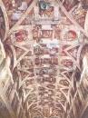 Michelangelo_14