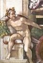 Michelangelo_15