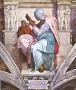 Michelangelo_16