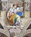 Michelangelo_17