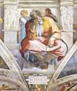 Микеланджело  :: Michelangelo_18