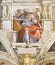 Michelangelo_19